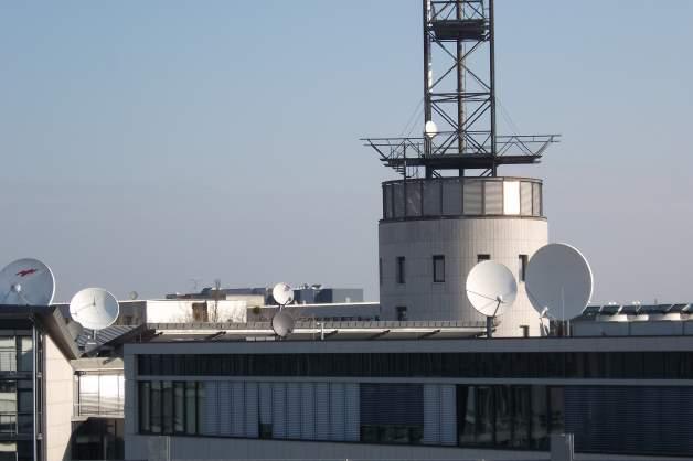 Breitband Anbieter